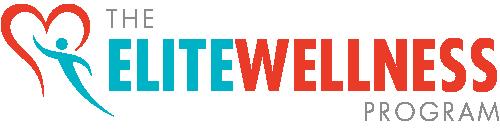 elite-wellness-logo