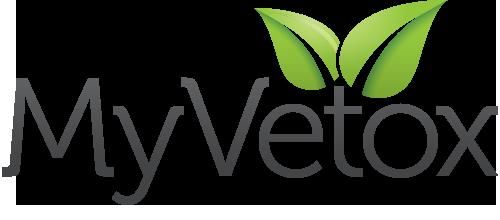 my-vetox- detoxification program